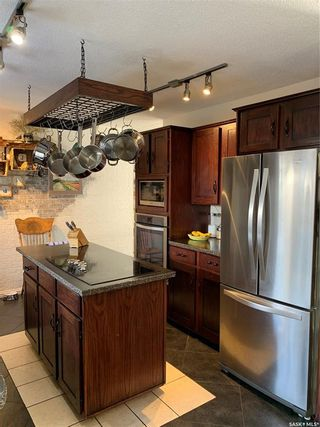 Photo 18: 21 Rennie Place in Saskatoon: East College Park Residential for sale : MLS®# SK848814
