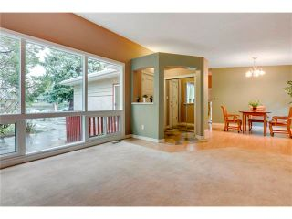 Photo 5: 68 GLENFIELD Road SW in Calgary: Glendle_Glendle Mdws House for sale : MLS®# C4024723