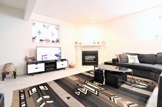 Photo 12: 18928 72A Avenue in Edmonton: Zone 20 House for sale : MLS®# E4257825