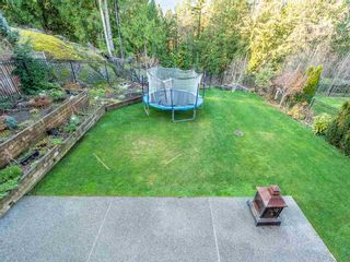 "Photo 20: 1022 JAY Crescent in Squamish: Garibaldi Highlands House for sale in ""Thunderbird Creek"" : MLS®# R2461216"