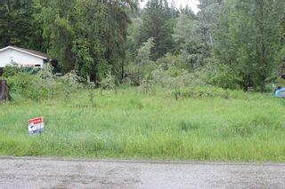Main Photo: 3030 Powell Road: Pinantan Land for sale (Kamloops)  : MLS®# 128761