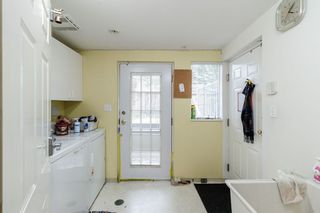 """Photo 18: 13 8711 JONES Road in Richmond: Brighouse South Townhouse for sale in """"CARLTON COURT"""" : MLS®# R2539471"""