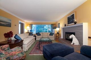 Photo 6:  in Vancouver: Home for sale : MLS®# v863142