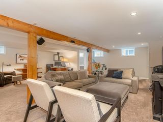 Photo 19: 2931 14 Avenue NW in Calgary: St Andrews Heights Detached for sale : MLS®# A1095368
