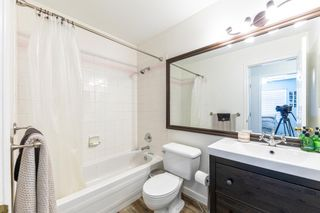 """Photo 14: 4 12099 237 Street in Maple Ridge: East Central Townhouse for sale in """"Gabriola"""" : MLS®# R2596646"""