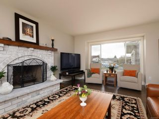 Photo 8: 6599 Roza Vista Pl in : CS Tanner House for sale (Central Saanich)  : MLS®# 870841