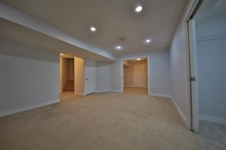 Photo 16: 78 Harvest Grove Close NE in Calgary: Harvest Hills Detached for sale : MLS®# A1118424