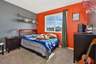 Photo 23: 514 STONEGATE RD NW: Airdrie RES for sale : MLS®# C4292797