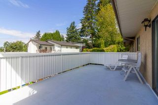 Photo 10: 5390 EMPIRE DRIVE in Burnaby: Capitol Hill BN House for sale (Burnaby North)  : MLS®# R2579072