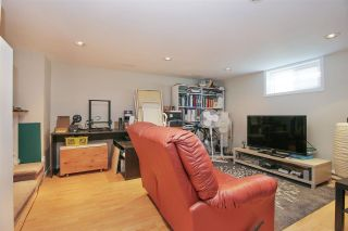Photo 11: 9846 HARRISON Street in Chilliwack: Chilliwack N Yale-Well House for sale : MLS®# R2584617