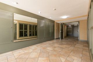 Photo 22: 311 4720 Uplands Dr in : Na Uplands Condo for sale (Nanaimo)  : MLS®# 878297