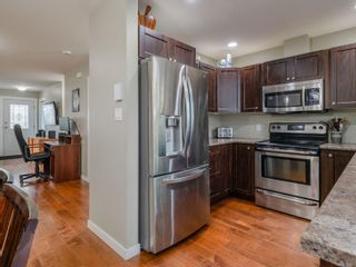 Photo 13: 1 1141 2nd Ave in : Du Ladysmith Row/Townhouse for sale (Duncan)  : MLS®# 858443