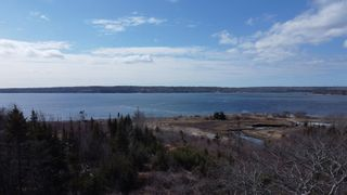 Photo 10: 5439 Highway 3 in East Jordan: 407-Shelburne County Residential for sale (South Shore)  : MLS®# 202106869