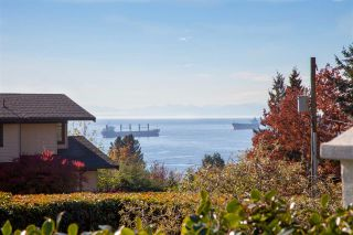 Photo 2: 1430 31ST Street in West Vancouver: Altamont House for sale : MLS®# R2541449