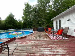 Photo 4: 788 Marshdale Road in Hopewell: 108-Rural Pictou County Residential for sale (Northern Region)  : MLS®# 202116983