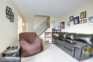 Photo 7: 1 75 TEMPLEMONT Way NE in Calgary: Temple Row/Townhouse for sale : MLS®# A1138832