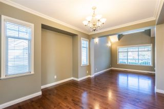 Photo 9: 35392 MCKINLEY Drive: House for sale in Abbotsford: MLS®# R2550592