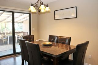 Photo 9: 123 Niblock Street: Cayley Detached for sale : MLS®# A1127734