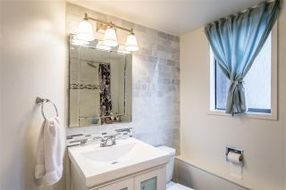 Photo 18: 17332 64 Avenue in Surrey: Cloverdale BC House for sale (Cloverdale)  : MLS®# R2239266