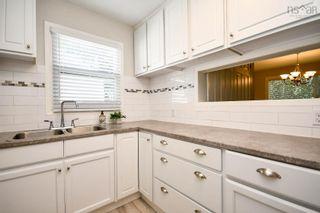 Photo 21: 3191 Ashburn Avenue in Halifax: 4-Halifax West Residential for sale (Halifax-Dartmouth)  : MLS®# 202123641