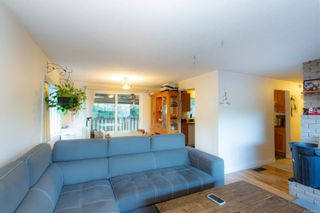 Photo 4: 997 Bruce Ave in : Na South Nanaimo House for sale (Nanaimo)  : MLS®# 863849