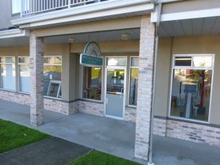 Photo 16: 102 5711 MERMAID STREET in Sechelt: Sechelt District Office for sale (Sunshine Coast)  : MLS®# C8023847