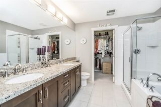 Photo 12: 410 1415 PARKWAY BOULEVARD in Coquitlam: Westwood Plateau Condo for sale : MLS®# R2242537