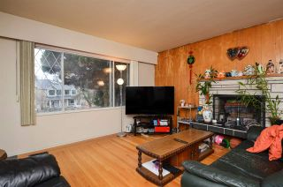 Photo 3: 4987 HOY Street in Vancouver: Collingwood VE House for sale (Vancouver East)  : MLS®# R2561078