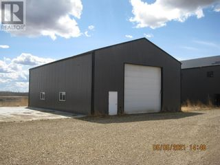 Photo 20: 54131 Township Road 542 in Rural Yellowhead County: Agriculture for sale : MLS®# A1074150