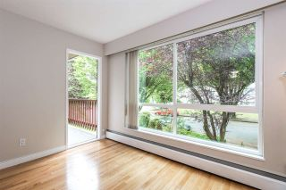 "Photo 4: 205 8680 FREMLIN Street in Vancouver: Marpole Condo for sale in ""COLONIAL ARMS"" (Vancouver West)  : MLS®# R2089758"