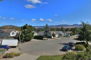 Photo 8: 1805 Edgehill Court in Kelowna: North Glenmore House for sale (Central Okanagan)  : MLS®# 10142069