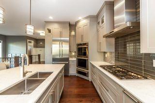 Photo 8: : St. Albert House for sale : MLS®# E4262736