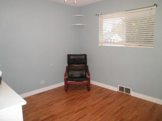 Photo 11:  in Maple Ridge: West Central House for sale : MLS®# R2148830