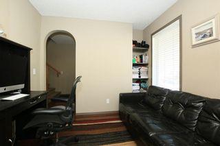 Photo 24: 88 TARALAKE Road NE in Calgary: Taradale House for sale : MLS®# C4129462
