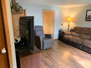 Photo 9: 10 Maple Avenue in Dauphin: Southwest Residential for sale (R30 - Dauphin and Area)  : MLS®# 202124629