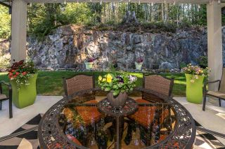 """Photo 31: 5 13511 240 Street in Maple Ridge: Silver Valley House for sale in """"Harmony at Rock Ridge"""" : MLS®# R2570341"""