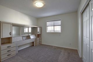 Photo 13: 167 Covemeadow Crescent NE in Calgary: Coventry Hills Detached for sale : MLS®# A1045782