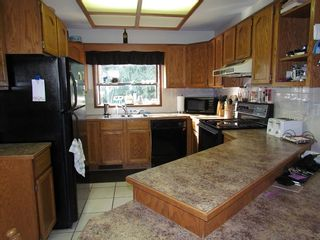 Photo 3: 2877 Century Crescent in Abbotsford: House for rent