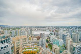 """Photo 37: PH7 777 RICHARDS Street in Vancouver: Downtown VW Condo for sale in """"TELUS GARDEN"""" (Vancouver West)  : MLS®# R2621285"""