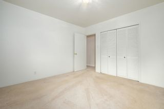Photo 11: 955 HARTFORD PLACE in North Vancouver: Windsor Park NV House for sale : MLS®# R2611683