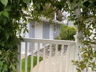 Photo 4: 45370 HAIG Drive in Chilliwack: Sardis West Vedder Rd House for sale (Sardis)  : MLS®# R2611047