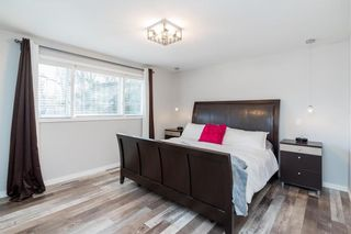 Photo 18: 56 Brentwood Avenue in Winnipeg: South St Vital Residential for sale (2M)  : MLS®# 202103614