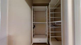 Photo 21: 403 10046 110 Street in Edmonton: Zone 12 Condo for sale : MLS®# E4214734