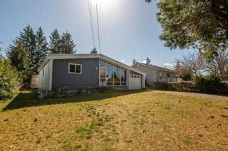 Photo 31: 427 N 5th Ave in : CR Campbell River Central House for sale (Campbell River)  : MLS®# 872476