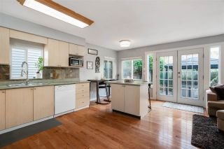 """Photo 13: 49 8888 216 Street in Langley: Walnut Grove House for sale in """"HYLAND CREEK"""" : MLS®# R2574065"""