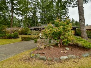 Photo 8: 8818 HENDERSON Avenue in BLACK CREEK: CV Merville Black Creek House for sale (Comox Valley)  : MLS®# 808450