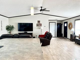 Photo 8: 128 Breen Avenue in Hitchcock: Residential for sale : MLS®# SK856758