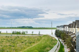 Photo 23: 2306 279 COPPERPOND Common SE in Calgary: Copperfield Apartment for sale : MLS®# C4305193