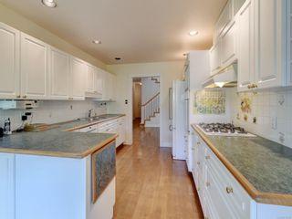 Photo 5: 6 520 Marsett Pl in : SW Royal Oak Row/Townhouse for sale (Saanich West)  : MLS®# 876138