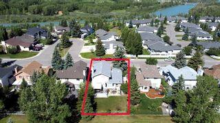 Photo 6: 17 Riverview Circle: Cochrane Detached for sale : MLS®# A1125473